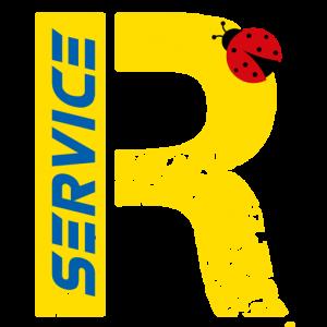 Favicon Rescina Service