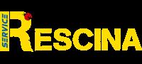 cropped-Logo-Rescina-Service-Testata.png