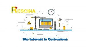 Imagem Grátis de Em Construção – Página Web ou Projeto em Co
